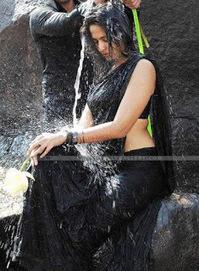 indian filmy actress: Anushka Shetty hot | tollywood actress | Scoop.it