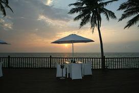 Take Advantage of the Boutique Hotels in Sri Lanka | Sri Lanka | Scoop.it