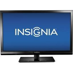 Buy Insignia NS-24E40SNA14 24-Inch HDTV only $79 at Bestbuy Black Friday 2013 ~ Best LCD HDTV Review | Teknologi Indonesia | Scoop.it