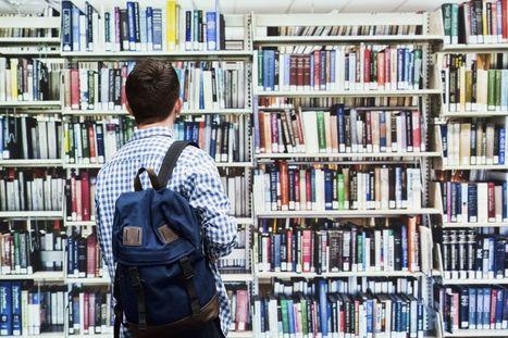 Coordenador de estudo defende mudanças no acesso ao Ensino Superior | Ocupar Portugal | Scoop.it