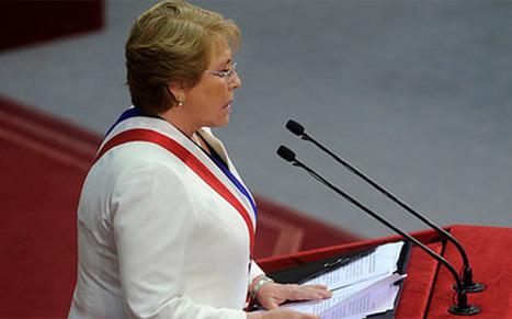 Asamblea constituyente y desarrollo económico | Asamblea Constituyente | Scoop.it