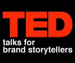 4 TED Talks All Brand Storytellers Must Watch via @PostAdvertising | Public Relations & Social Media Insight | Scoop.it