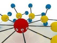 Netlinking : Qu'est-ce qu'un bon maillage de liens internes ?   Going social   Scoop.it