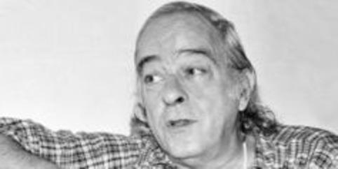 [article] Vinícius de Moraes, le poète-diplomate du Brésil | Poezibao | Scoop.it