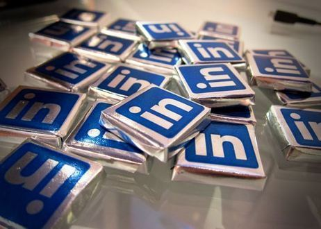 How to use linkedin for business : Step By Step | Busines | Scoop.it