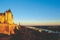 Découvrez la vraie nature des Pays de la Loire ! Un patrimoine ... | Les grands sites en Anjou Val de Loire | Scoop.it