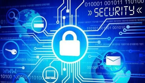 Cybersecurity is #1 Business Priority for 2015 | David B. Grinberg | LinkedIn | Cyber Defence | Scoop.it