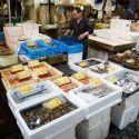 Le poisson globe ou fugu, un plaisir mortel pour les gourmets japonais | Actualité de l'Industrie Agroalimentaire | agro-media.fr | Scoop.it
