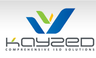 ISO 50001 Consultants Dubai UAE, Energy Management System - EnMS | ISO Consultants | Scoop.it