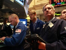 Stocks plunge: Dow's worst day of the year, Obama Will Keep Spending, Inflation Will Keep Rising | AtoZ-Facebook,Twitter, Linkedin Marketing Social media2 | Scoop.it