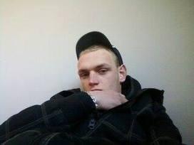 Le jeune Ardennais qui s'est suicidé avait des antécédents psychologiques - Faits divers - www.lunion.presse.fr   Réseaux sociaux numériques   Scoop.it