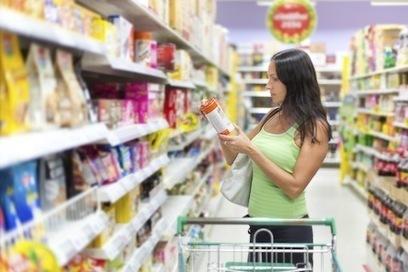 Las 6 medios más influyentes en la decisión de compra - InformaBTL | Medios de planeación y compra | Scoop.it