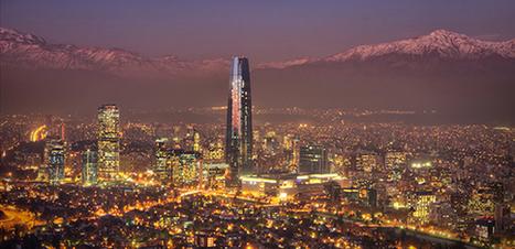Stanford-ignite Santiago de Chile | Scinnovation | Scoop.it