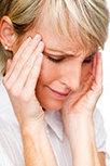 Cuanto más estrés, más dolores de cabeza, afirma un estudio: MedlinePlus | Salud Publica | Scoop.it