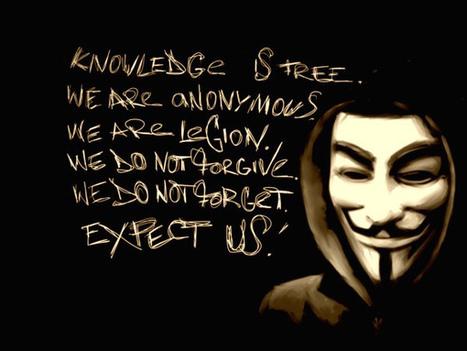 Comment une communauté nait, s'organise… et disparaît | Knowtex Blog | Internet: Recherche et Sécurité | Scoop.it