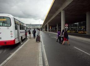 AIG Seguros Colombia ofrece programa de seguridad vial   Metro ...   Cultura vial   Scoop.it