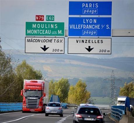 Environnement. Thierry Grosjean était en conférence hier soir à ... - Le JSL | Chronique d'un pays où il ne se passe rien... ou presque ! | Scoop.it