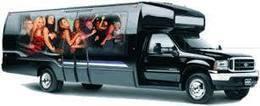 Virginia Limousine Company | limousine | Scoop.it