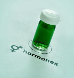 Best Hormone Supplements | Young tissue Extract blogs & Laminine Stuff | Scoop.it