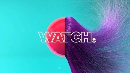 UKTV reveals new branding elements for Watch | Corporate Identity | Scoop.it