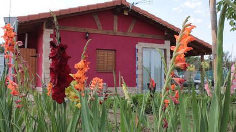 Una familia de Pamplona lucha contra el derribo de su caseta de recreo en Corella | Ordenación del Territorio | Scoop.it