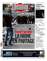 STX France Fleuron en flottement - Libération | Croisières maritimes | Scoop.it
