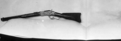 Gun Timeline | History Detectives | PBS | The History Of Guns | Scoop.it