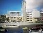 Ikea se lance dans la promotion immobilière - La Vie Immo   Immobilier de prestige   Scoop.it
