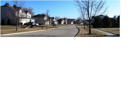 Make Money Finding Vacant Homes! Distressed Real Estate Wanted! $500.00/Lead? | Make Money Finding Vacant Homes Distressed Real Estate Wanted $500.00Lead | Scoop.it