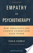 Empathy in Psychotherapy | Empathy and Compassion | Scoop.it