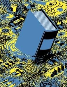 How the Internet Gets Inside Us | Social media marketing | Scoop.it