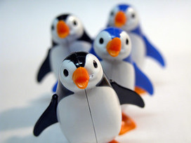 Google Penguin 2.0: The Saviour of Search Results? | Lawyer Marketing | Scoop.it