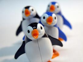 Google Penguin 2.0: The Saviour of Search Results? | Social Media, SEO, Mobile, Digital Marketing | Scoop.it