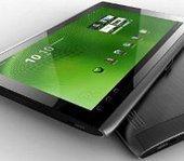 Les tablettes tactiles, objet high-tech plein d'avenir | Mobile & Magasins | Scoop.it