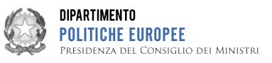 (IT) - Euroacronimi, il dizionario degli acronimi | Dipartimento Politiche Europee | Glossarissimo! | Scoop.it