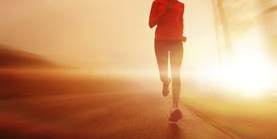 Will daily running really expand your lifespan? | Marketing in Geneva | Scoop.it