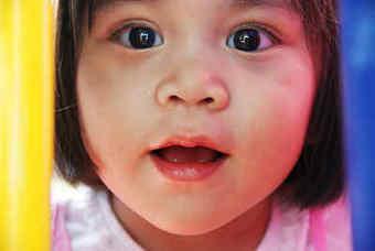 FRASES PARA UTILIZAR EN LOS INFORMES DE EVALUACIÓN » Actividades infantil | Recull diari | Scoop.it