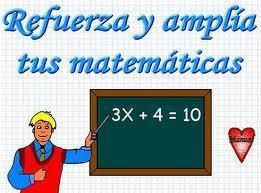Enlaces de matemáticas   Mi educación para tí   Scoop.it