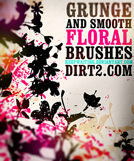 The 55 best free Photoshop brushes | Photoshop | Creative Bloq | freebies | Scoop.it