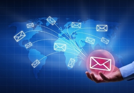 5 Email Marketing Myths ... Busted | Digital-News on Scoop.it today | Scoop.it