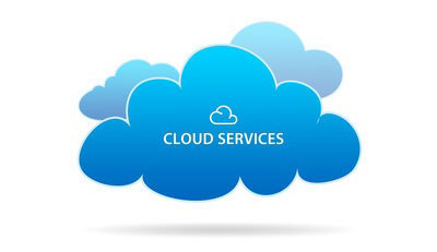 2014 Cloud Services Trends | Cloud Computing | Scoop.it