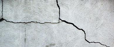 What Causes Foundation Failure? | Home Foundation Repair Arlington, Texas | Scoop.it