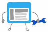 Búsqueda de palabras clave. Cómo Seleccionar Palabras clave - Consultoria SEO | Como Iniciar una Estrategia de contenido | Scoop.it