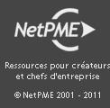 NetPME, ressources pour créateurs et chefs d'entreprise | prévisions en gestion | Scoop.it