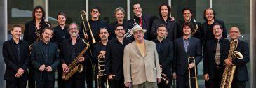 La Barcelona Jazz Orquestra se sube al escenario del Lincoln ... - Qué.es | Noticias de jazz (España) | Scoop.it