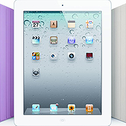 Apple: iPad market will be larger than PC - Mobile Marketer - Software and technology | Direct Response Social Media | Scoop.it
