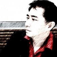 การปรับตัวของนักข่าว ยุคICT | niicha.n | Scoop.it