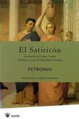 Lecturas de verano (II): Petronio | cultura | EL MUNDO | Literatura latina | Scoop.it