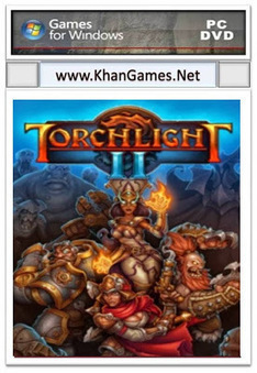 Torchlight 2 Game - Free Download for PC Full Version | Khan Games | www.ExeGames.Net ___ Free Download PC Games, PSP Games, Mobile Games and Spend Hours Enjoying Them. You Can Also Download Registered Softwares For Free | Scoop.it