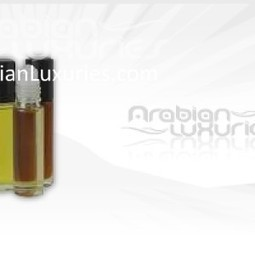 Arabian Oud | arabianluxuries.com | Arabian Luxuries | Scoop.it